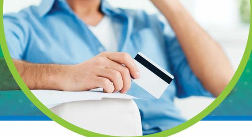 Case Study: Colossal Prepaid Program