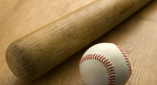 Setting Policy: The Moneyball Approach