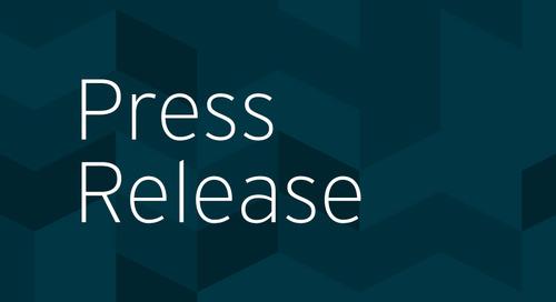 BackOffice Associates Named to Gartner Magic Quadrant for Data Quality Tools