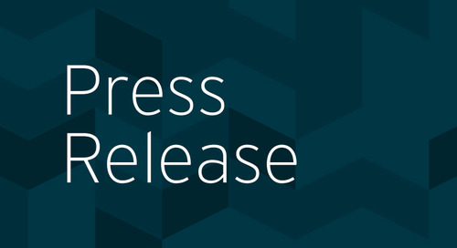 BackOffice Associates Announces Participation at SAPPHIRE NOW