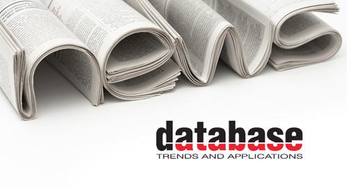 BackOffice Associates' Data Management Solutions Are SAP S/4HANA-Ready