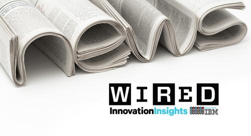 Overcoming Pitfalls in Information Governance