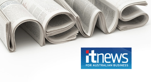 Transport NSW picks SAP as ERP core