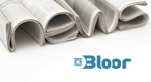 BackOffice Associates Reinvents Itself