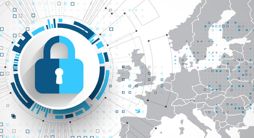 How Data Governance Can Help You Become GDPR Compliant