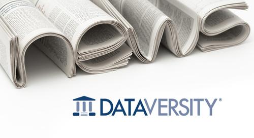 Getting Data Right Drives Successful RPA Outcomes
