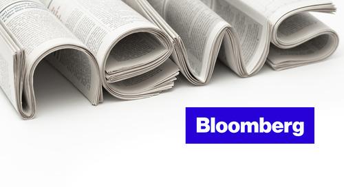 Goldman Sachs to Sell BackOffice Associates to Bridge Growth