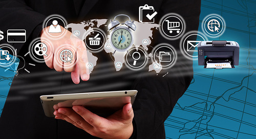 Real-Time Alerts Play Key Role in Digital Transformation