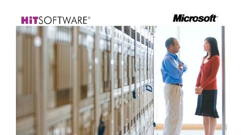 Microsoft SQL Server 2008 and IBM® i Integration