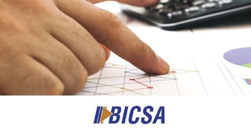 Banco BICSA