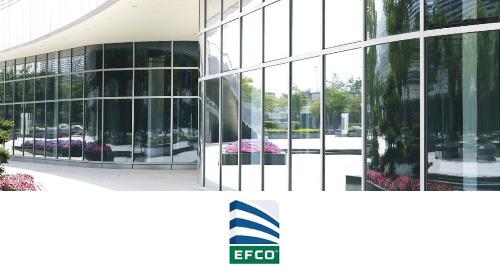 EFCO Corporation