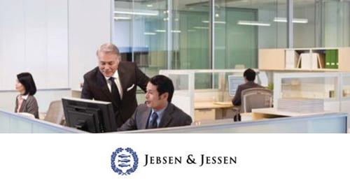 Jebsen & Jessen