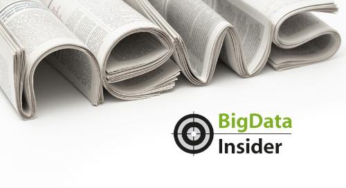 Data Cleansing – so sichern Unternehmen den Wert von Daten