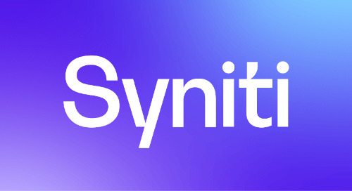BackOffice Associates Accelerates its Transformation, Announcing New Name - Syniti