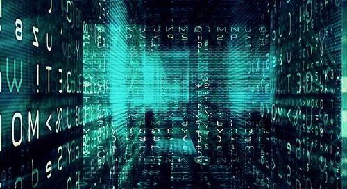 Migration zu SAP S/HANA: Die Datenqualität muss stimmen