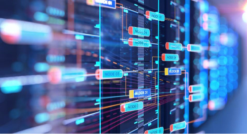 The Role Of Data In The Age Of Digital Transformation