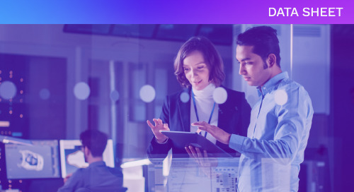 Accelerate SAP Master Data Governance