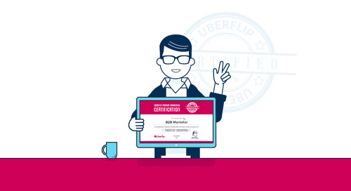 Must-Do Online Certifications & Courses for B2B Marketers