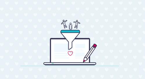 10 Demand Generation Blogs We Love