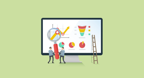 Measuring the Return of Marketing Automation
