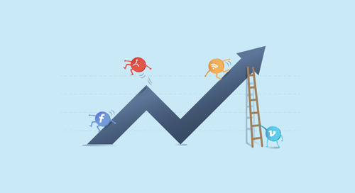 6 Tips to Increase PPC Campaign Conversion Rates