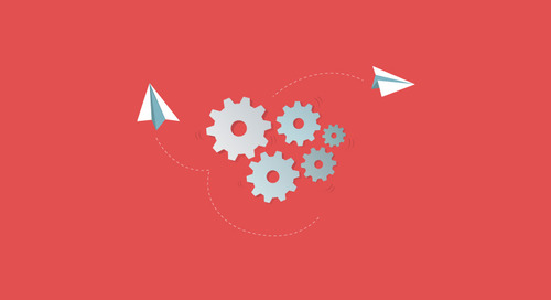 The Harsh Truth About Marketing Automation