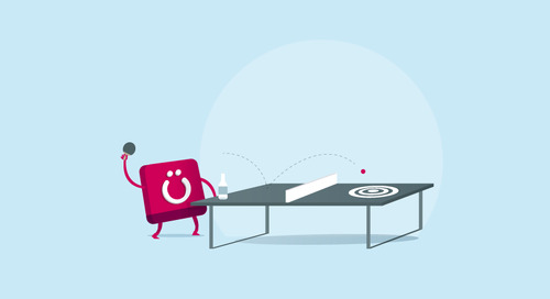 Beyond Beer and Ping Pong: An Inside Look at Startup Culture