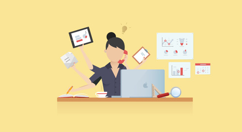 Skills a Content Marketing Manager Needs for Success