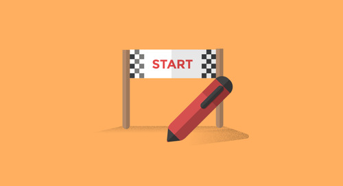 5 Ways To Start A Blog Post