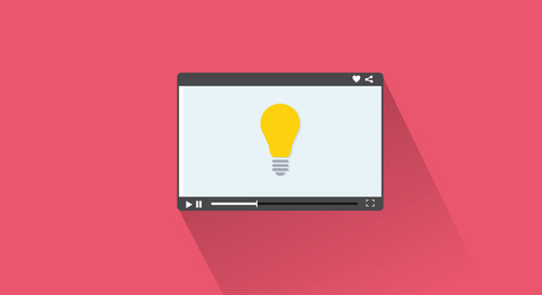 Your Stress-Free Guide to Getting Started With Video Marketing