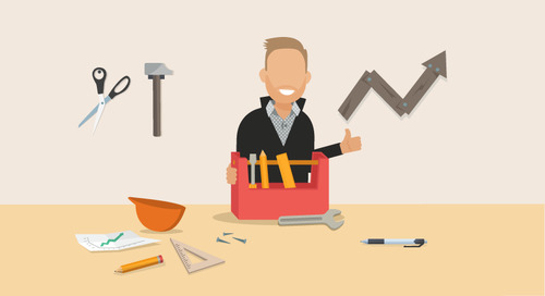 7+ Essential Tools To Help You Succeed in Sales Today