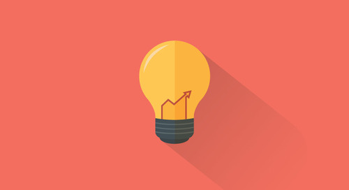 How to Turn Data Into Content Ideas (and Avoid Content Marketing Flops)