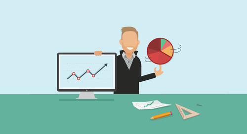 Know Your Prospect: How to Leverage Data for Smarter Sales Conversations