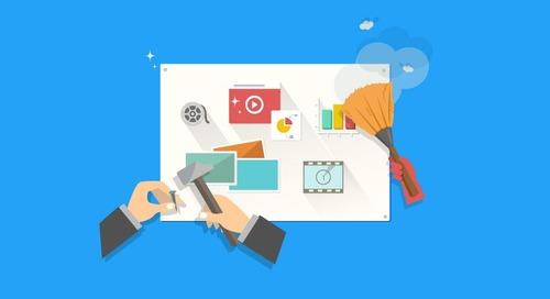 3 Quick Tweaks for Better Visual Communication
