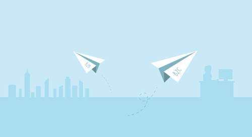 Key Differences Between B2B and B2C Email Marketing You Can't Afford to Ignore