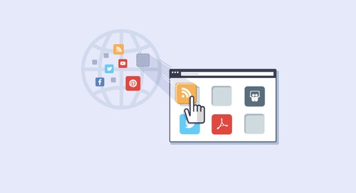 5 Tips for More Efficient and Effective Content Curation