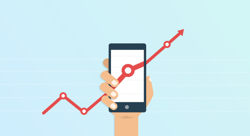 How to Leverage Products (Like Content) In Your Inbound Strategy