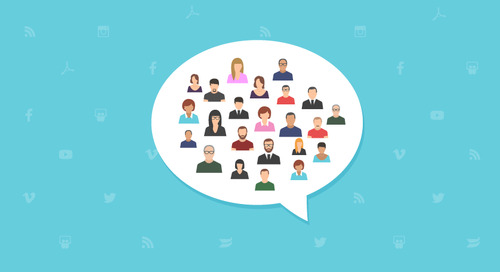 3 Crowdsourcing Strategies to Help You Scale Content Production