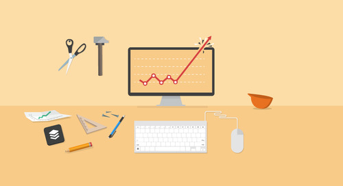 7+ Productivity Tools to Conquer the Daily Content Crunch