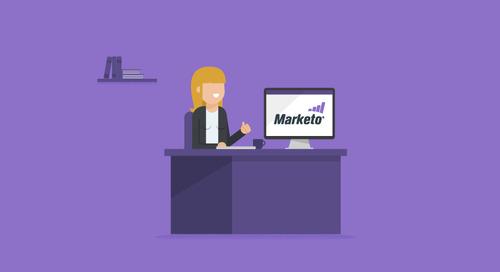 5 Marketo Hacks That Will Turn You Into a Marketing Automation Rockstar