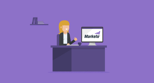 5 Marketo Hacks That Will Turn You Into a Marketing Automation Rockstar
