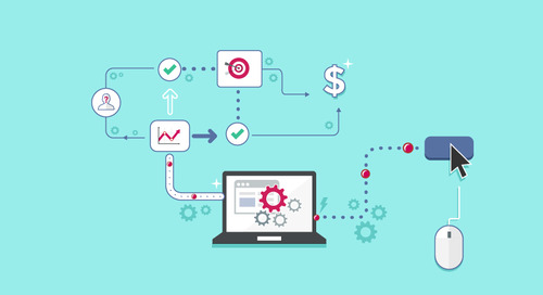 How to Snazz Up Your Marketing Automation System With Interactive Content