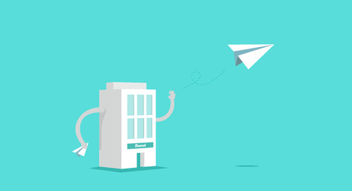 12 Effective B2B Email Subject Lines (And Why They Worked On Me)