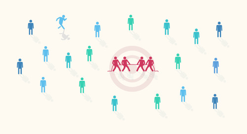 How to Give Your Content a Competitive Edge in a Crowded Niche