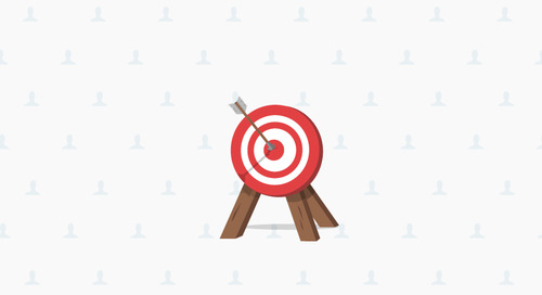 20 Lead Scoring Criteria That Will Weed Out Your Weakest Leads
