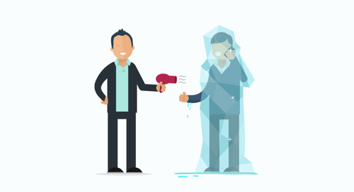 7 Sales Outreach Strategies to Re-Engage Ice-Cold Prospects
