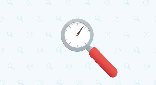 B2B Content Hacks: 6 Research Hacks That Will Save You Time