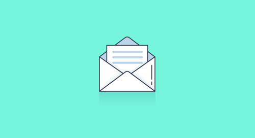 9 Easy Email Templates to Save Time On Marketing Outreach