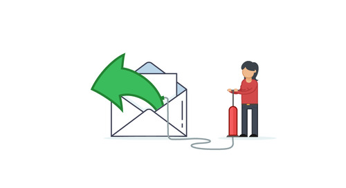 How Using Creativity Can Help You Increase Your Sales Email Reply Rates