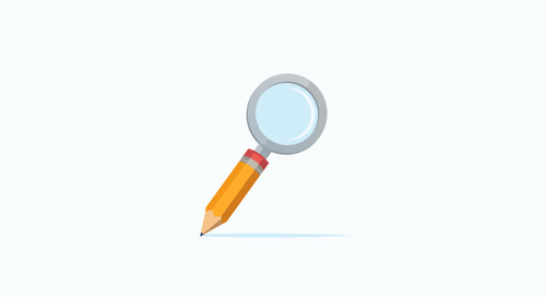 SEO Writing Tips for 2016
